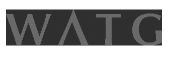 WATG - Architects