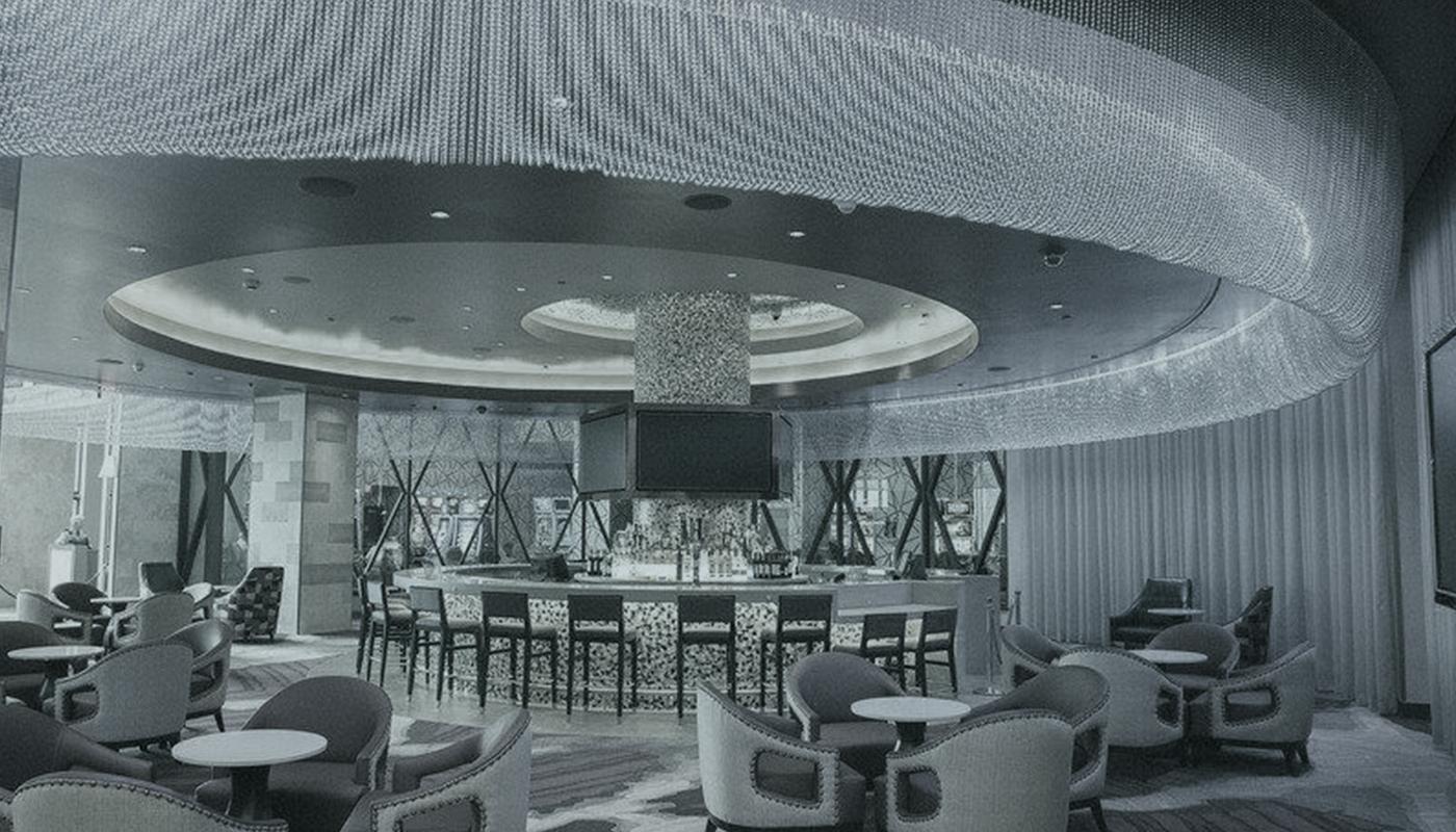 Seneca Niagara Resort & Casino - Niagara Falls, New York