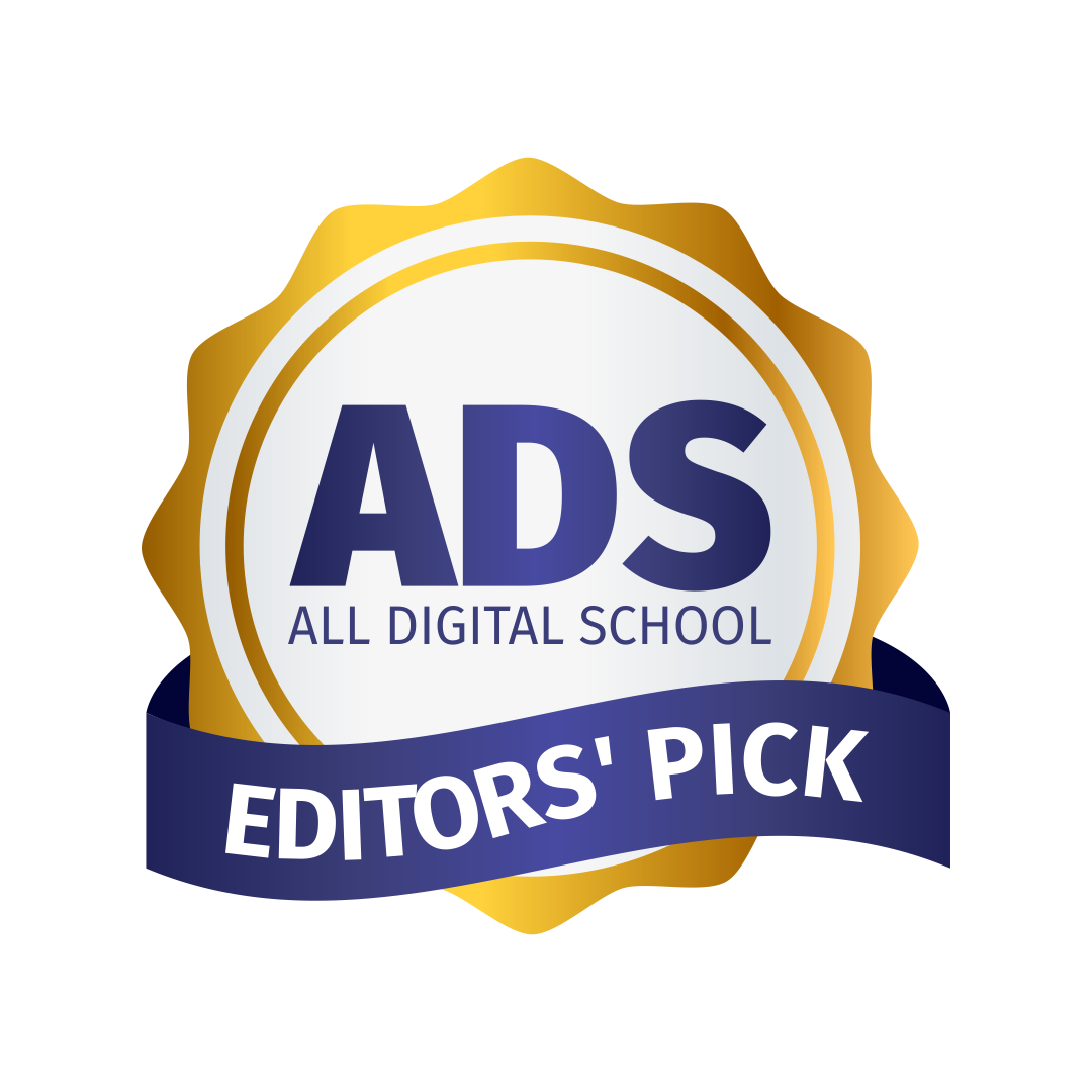 WURRLYedu - All Digital School Editors' Pick