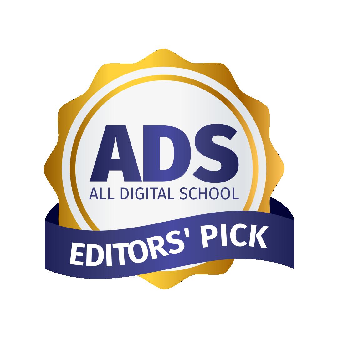 WURRLYedu - All Digital School Editors' Pick