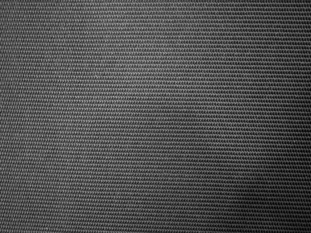 Beidseitig Textil Druck