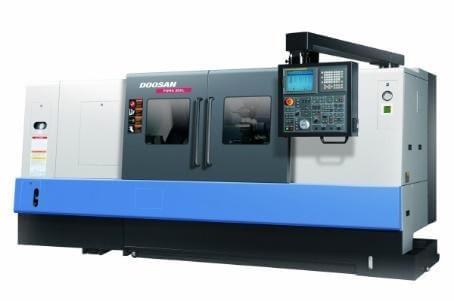 Nabízíme možnost soustružení, obrábění a dalších operací spojených s kovovýrobou. Prozkoumejte pracovní rozsahy našich strojů.