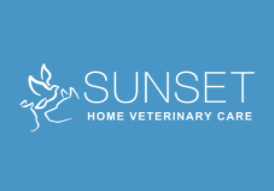 Sunset Home Veterinary Care