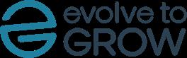 EvolvetoGrow Logo