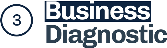 Business Diagnostic
