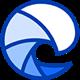 breaker icon