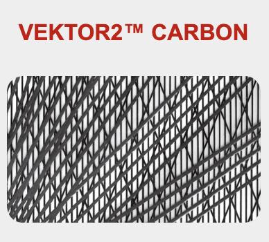 Vector 2 Kolfiber