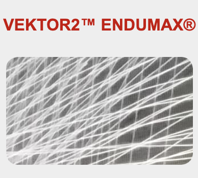 Vector2 Endumax