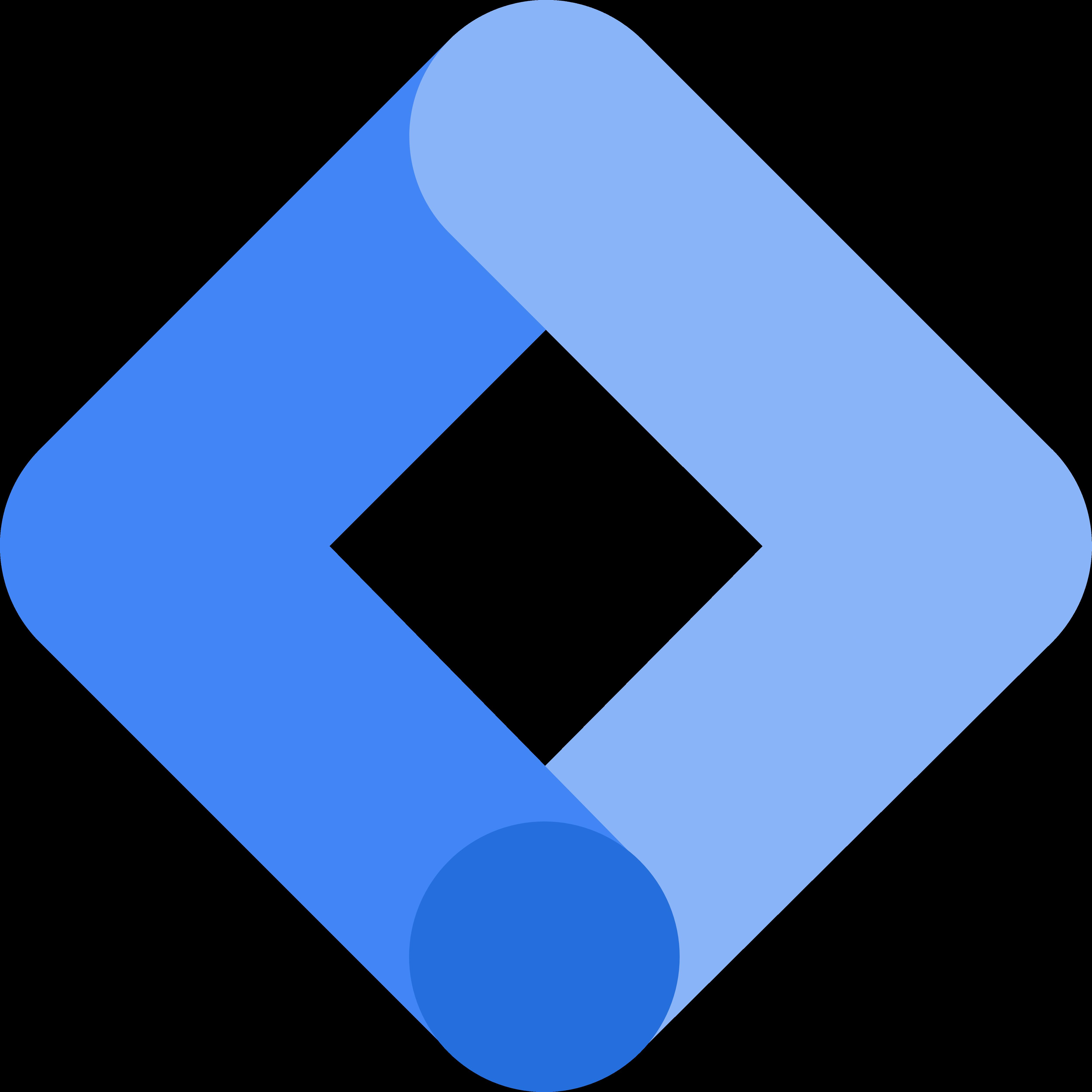 Google TagManager Logo