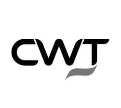 CWT - Client of Donutz Digital