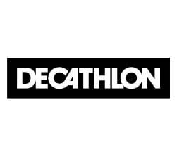 Decathlon - Client of Donutz Digital