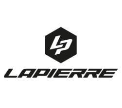 Lapierre - Client of Donutz Digital