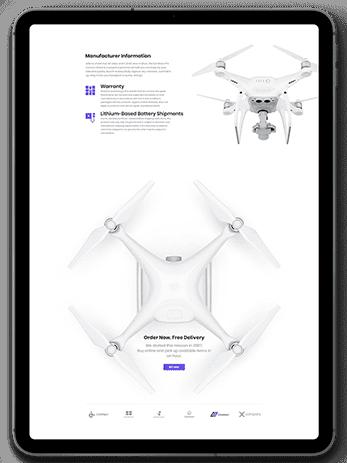 Agence de webdesign