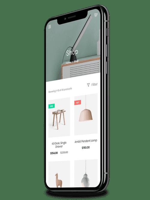 Une agence e-commerce pour votre e-commerce