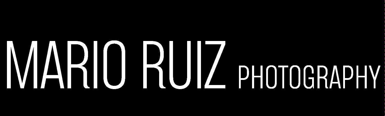 Mario Ruiz - Trouwfotograaf Nijmegen
