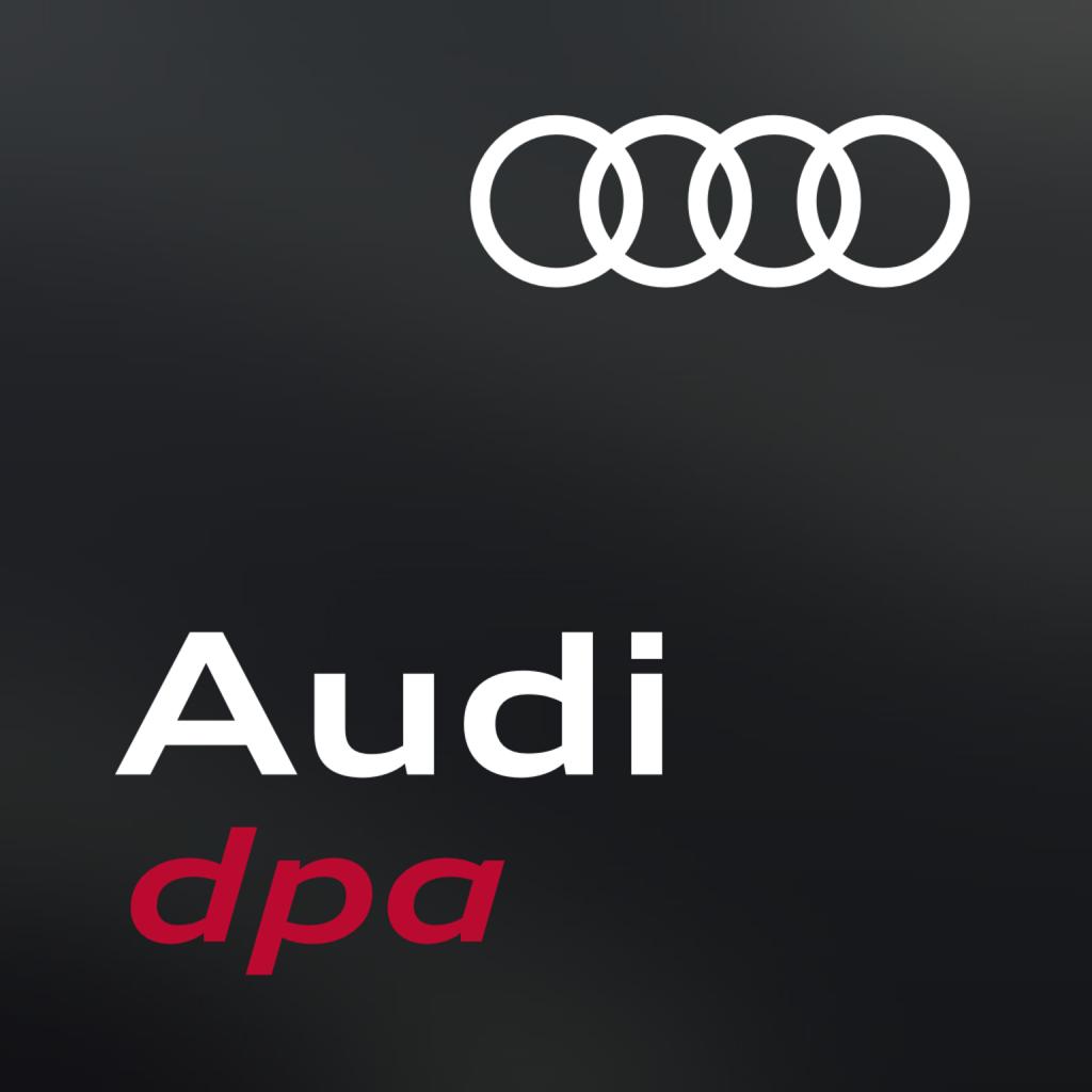 Audi dpa