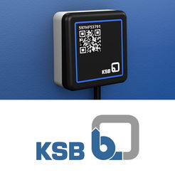 SABO Mobile IT – KSB Guard – Fernüberwachung von KSB Pumpen