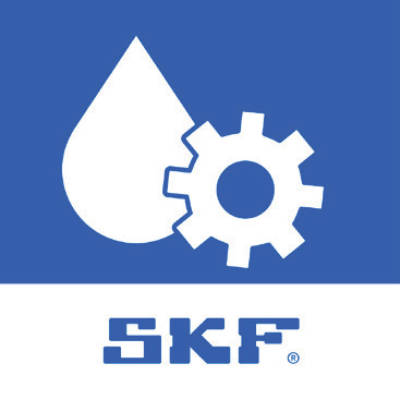 SKF LubSet