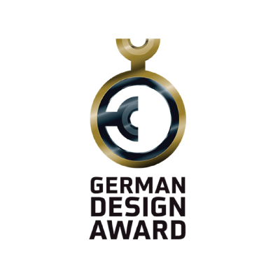 DPA German Design Award