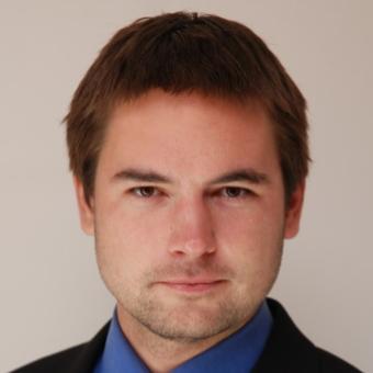 Petr Šebesta