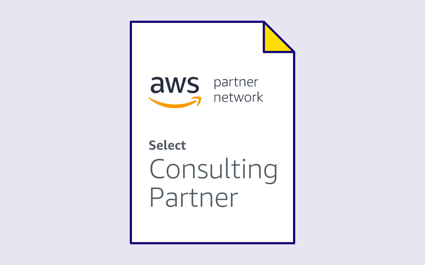 SABO Mobile IT offizieller AWS Partner!