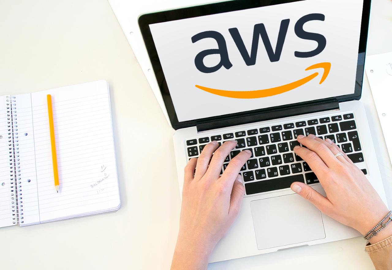 Erfahrungen aus erster Hand bei AWS Online-Prüfungen