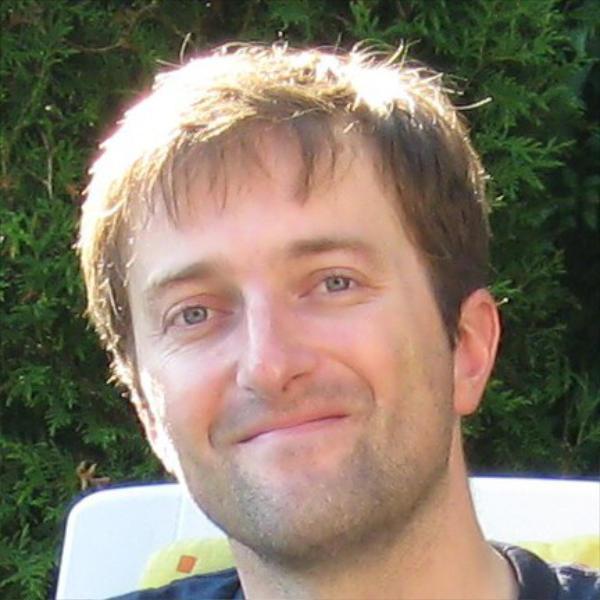 Pavel Zdeněk