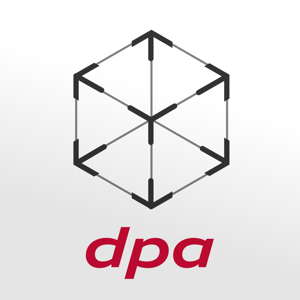 Audi dpa LiveScan