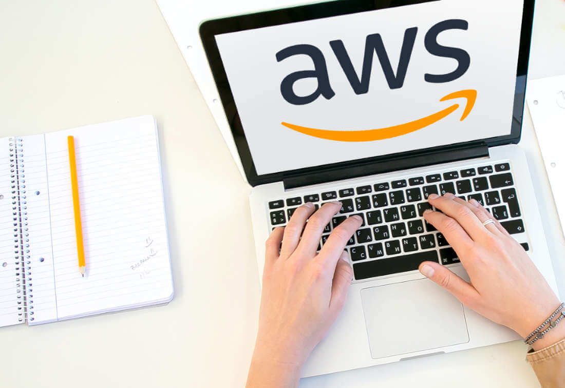 First-hand experience from AWS online exams