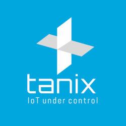 TANIX
