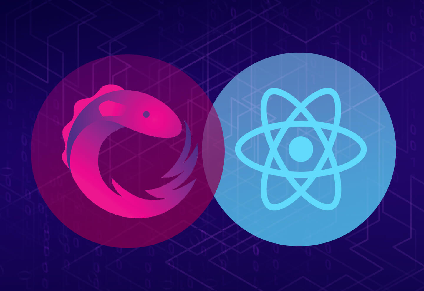 Master Cross-Component Communication with React & RxJS