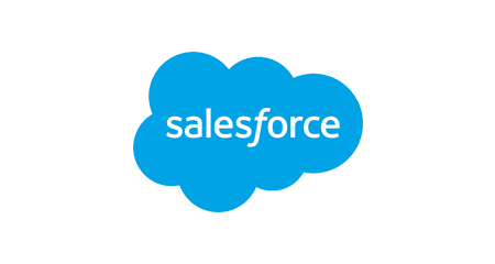 lemlist salesforce