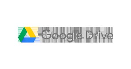 lemlist google drive