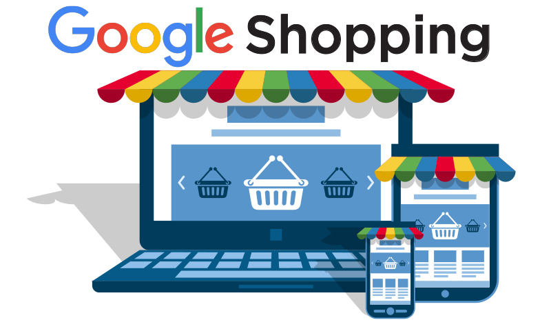 Google Shopping Listings Now Free For All Businesses