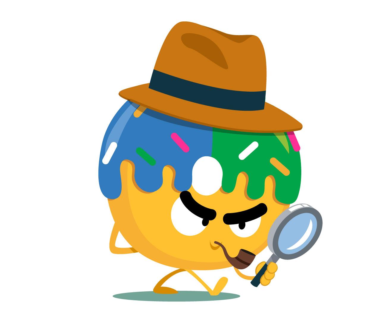 Preventing Google Ads click fraud