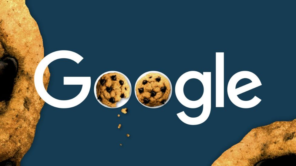 Is cookie tracking slowly crumbling?