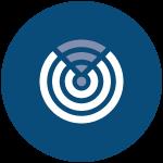 space segment icon