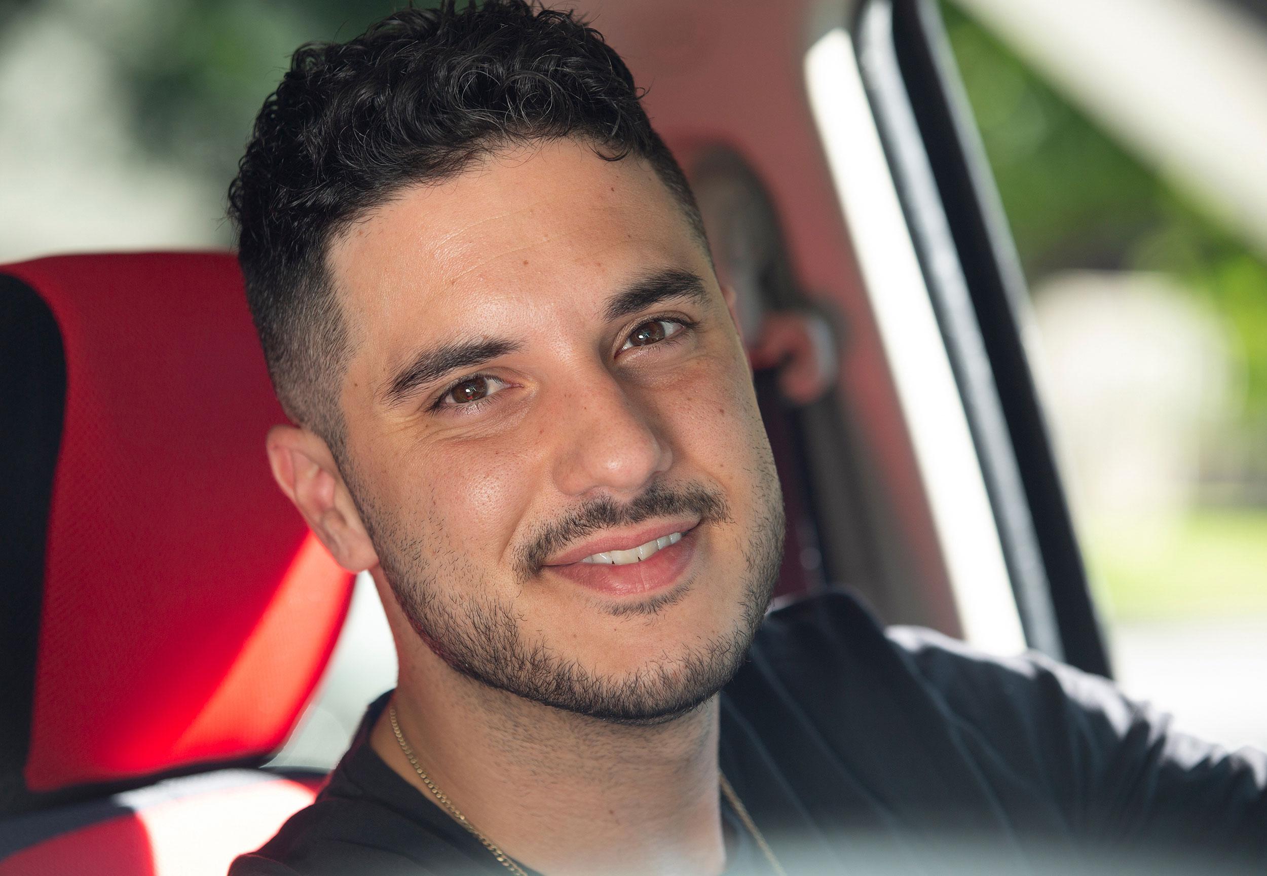 Julian Souza