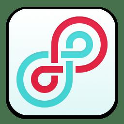 Rogue Amoeba | Loopback: Cable-Free Audio Routing