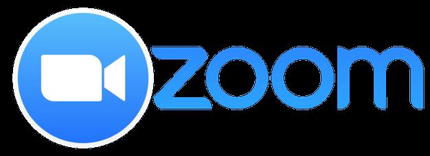 Logo Png Logo Zoom