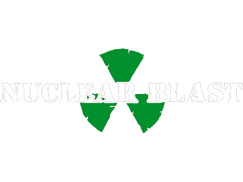 No Cross No Crown From Nuclear Blast