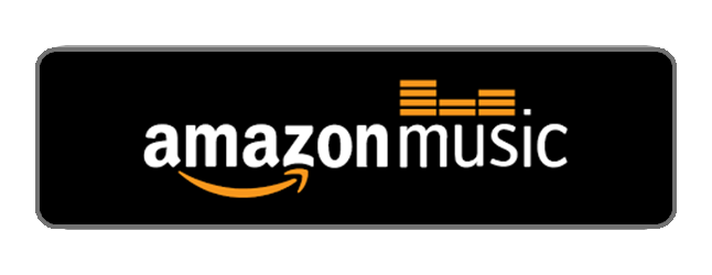 Deliverance Amazon Music