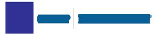 COCAP Logo
