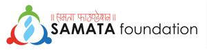 Samata Foundation Logo