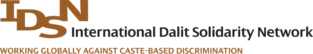 IDSN Logo