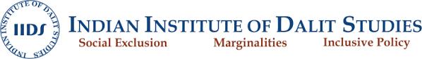 IIDS Logo