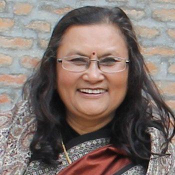 Sumitra Manandhar Gurung
