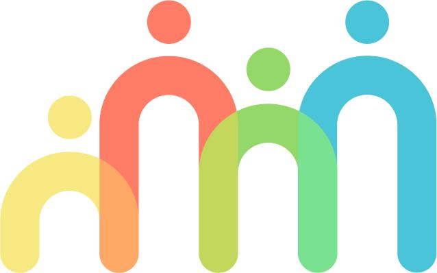 לוגו קטנטנים