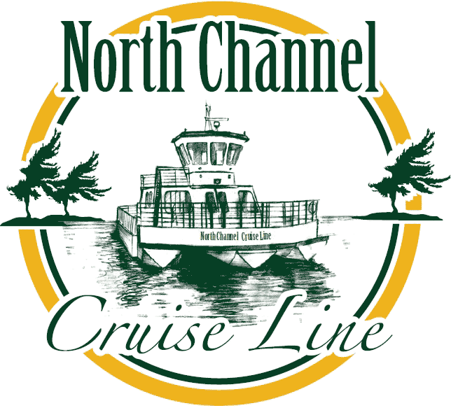 North Cannel Cruise Line