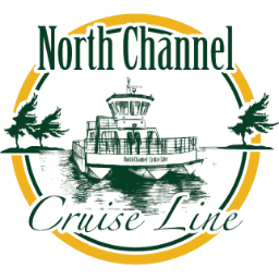 North Channel Cruise Line